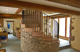 Barn Conversions | Extensions | Roofing | New Builds ...